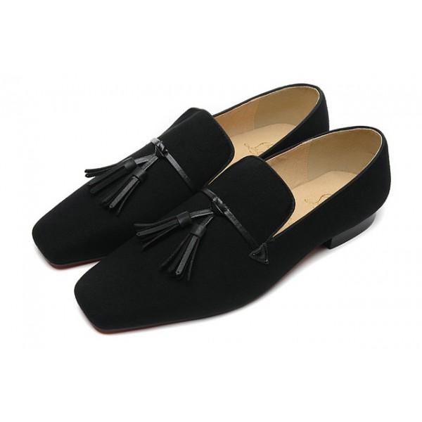 Découvrez les dernières tendances de mocassins pour homme chez ASOS. Les chaussures à enfiler et les mocassins en cuir et en daim vont parfaitement avec une tenue casual au quotidien. Achetez maintenant chez ASOS.