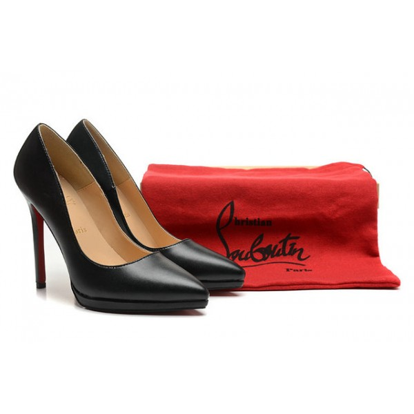 christian louboutin pigalle plateau