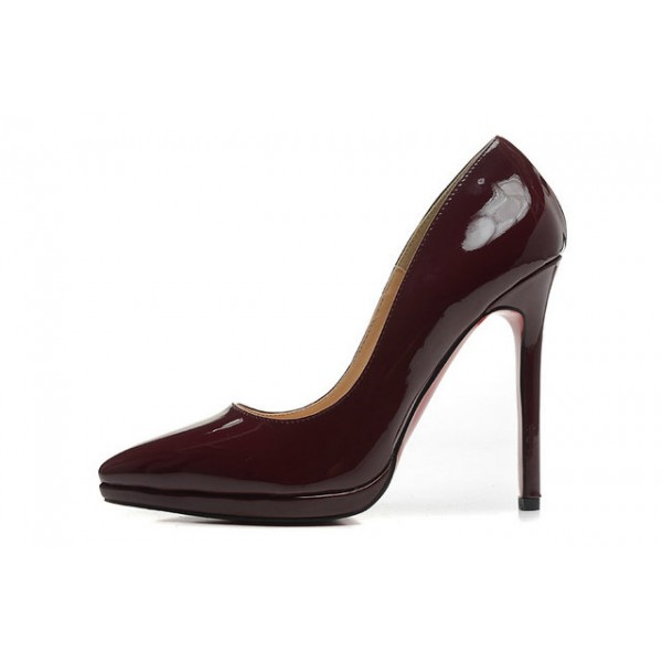 louboutin pigalle plato 140mm