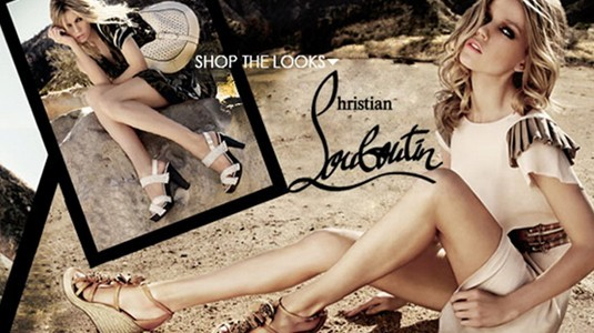 christian-louboutin-chaussures